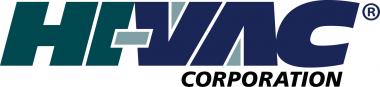 hivac logo