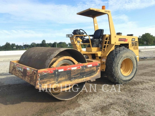 Used Machinery & Heavy Equipment| Used Cat Equipment | Michigan CAT